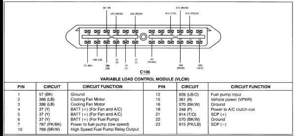 13726747_10157097531495648_3015827745580507012_n 47 lincoln zephyr wiring diagram lincoln wiring diagram gallery 41 Lincoln Zephyr at readyjetset.co
