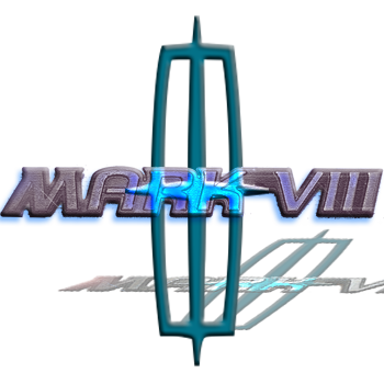 Mark Viii Featured Tech Database The Mark Viii Tuning Registry Legacy Site